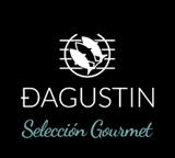 Tienda Grupo Dagustin